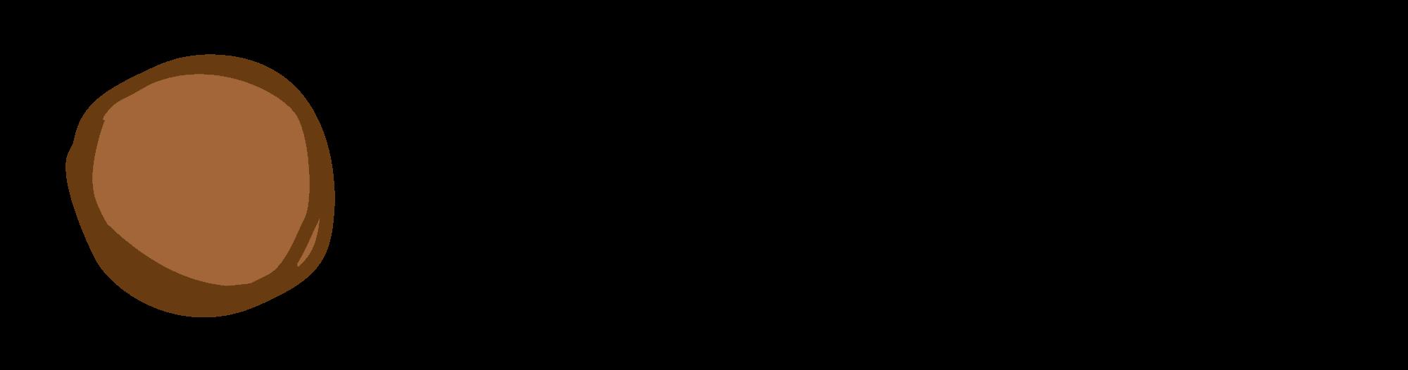 Baitology