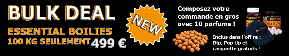 Banner bulkdeal essential nieuwe site FR